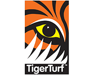 tiger turf landscapes